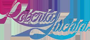 Roberta Luchini Logotipo